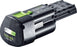 Festool Batteri BP 18 Li 3,1 Ergo