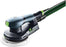 Festool Excenterslip ETS EC 150/3 EQ-Plus