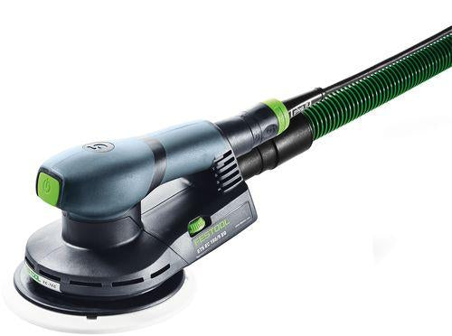 Festool Excenterslip ETS EC 150/5 EQ-Plus