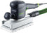 Festool Planslip RS 200 EQ