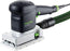 Festool Planslip RS 300 EQ-Plus