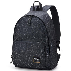 Backpack Space