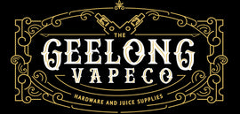 Geelong Vape Co Hardware & Juice Suppliers of vape devices, eliquids, ejuices & Vape products online. Shipping Australia wide