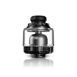 VXV Soulmate RTA Pod (For Drag/Argus Series)