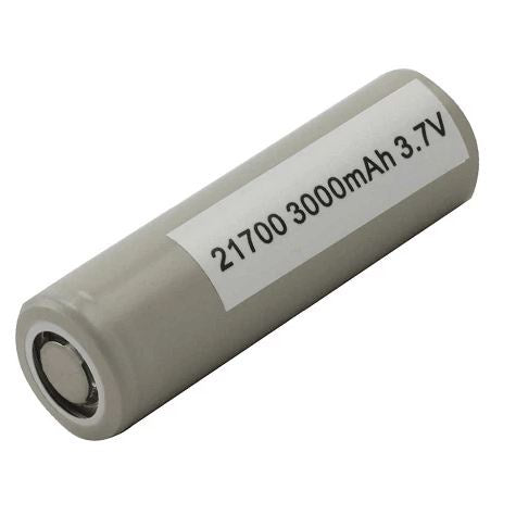 Samsung 30T 21700 3000mAh 35A Battery - Geelong Vape Co.