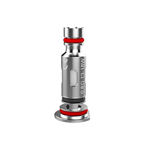 Uwell Caliburn G Replacement Pod Coils