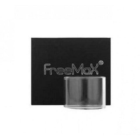 FreeMax Fireluke 2 Replacement Glass - Geelong Vape Co.