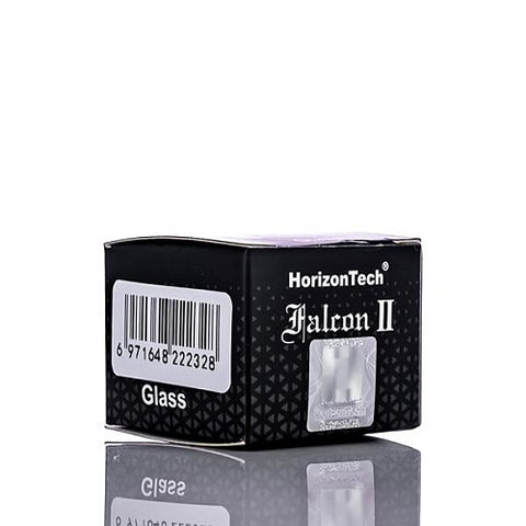 HorizonTech Falcon II Replacement Glass