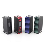 Dovpo Mono SQ Mod 75W - The Geelong Vape Co.