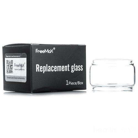 FreeMax Mesh Pro 5ml Replacement Glass - Geelong Vape Co.