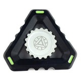 Metal Triangle Fidget Spinner - The Geelong Vape Co.
