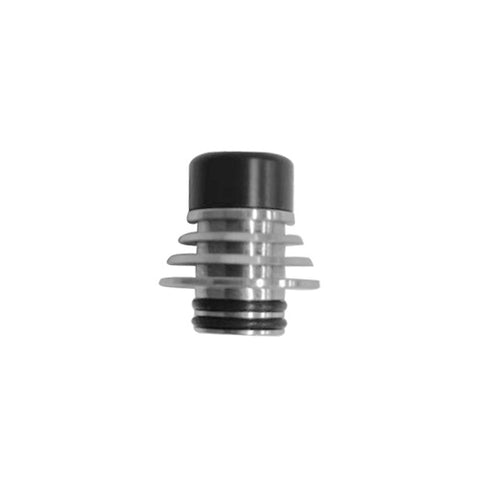 Vapefly Brunhilde MTL RTA 510 Drip Tip - The Geelong Vape Co.