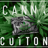 Canna Cotton - The Geelong Vape - Geelong Vape Co.