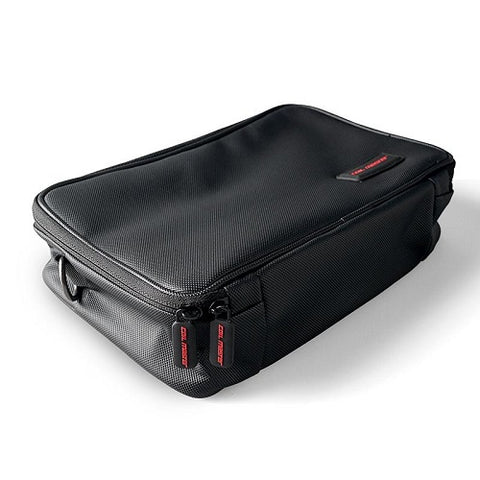 Coil Master V Bag - The Geelong Vape Co.
