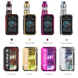 SMOK G-Priv 3 Kit - Geelong Vape Co.