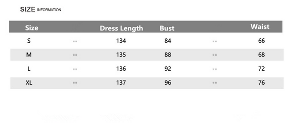 Multi-Color Printing Sleeveless Sweep Dress Summer Chiffon Dress Beach Dress Casual Dress,CQ00012