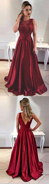 Prom Dress 2018,Prom Dresses,Evening Gown, Graduation Party Dresses, Prom Dresses,HS183