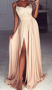 Prom Dresses,Charming Prom Dresses,Cheap Prom Dresses, PD2404
