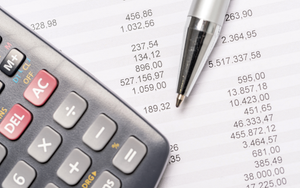 Bookkeeping Basics - Premium Licence - Interactive Accounting Course