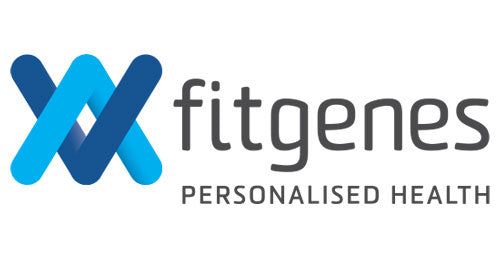 Fitgenes Genetic tests