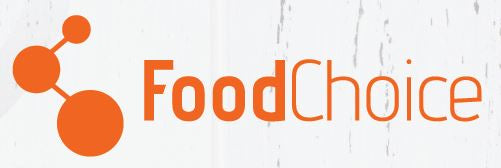 FoodChoice: Food Intolerance