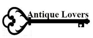 Antique Lovers