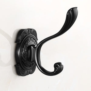 Antique Bathroom Accessories - Antique Lovers