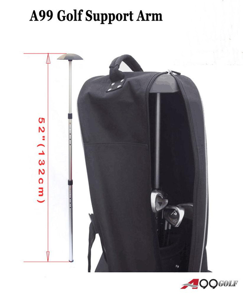 Select The Best Golf Travel Bags To Enjoy Your Vacation To The Fullest