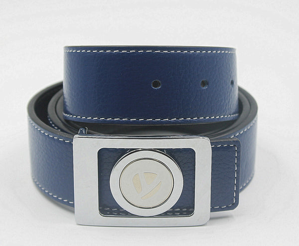 Taylormade Men's golf Belt blue 115cm