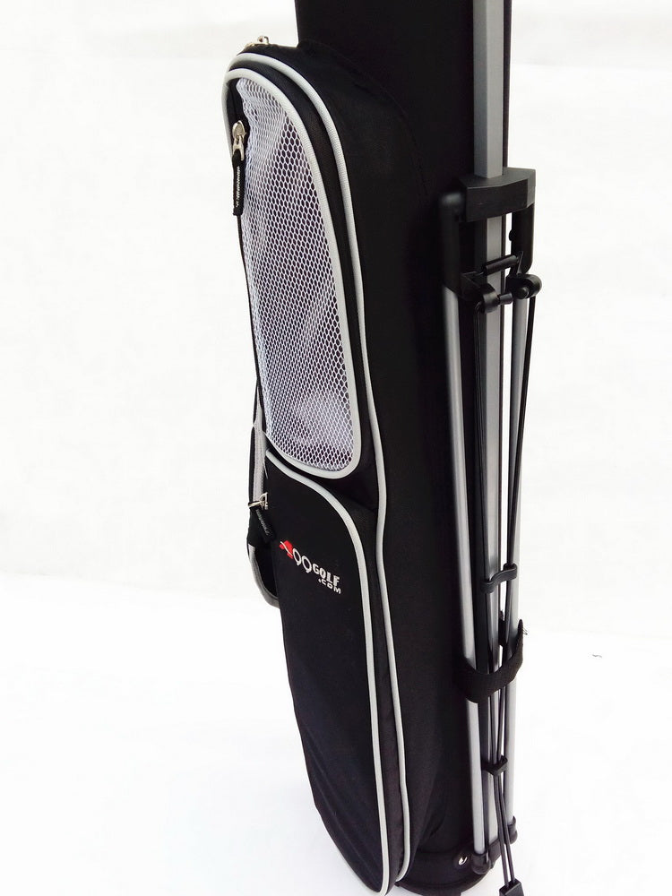 C8-II Golf Practice Range/Sunday/Stand/Pencil/Carry Bag