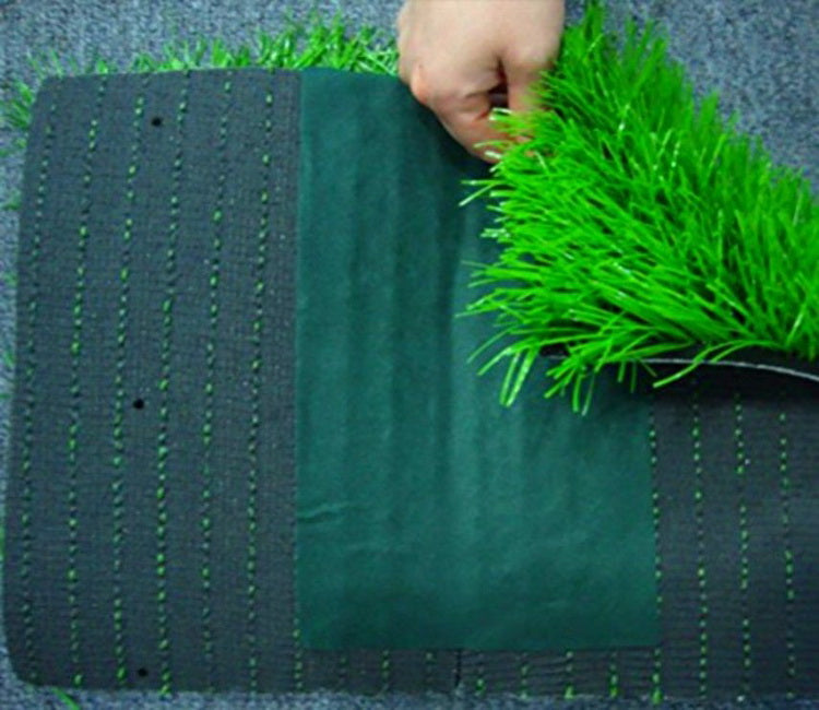 Self-Adhesive Synthetic Turf Joint Tape Lawn Roll for Artificial Grass