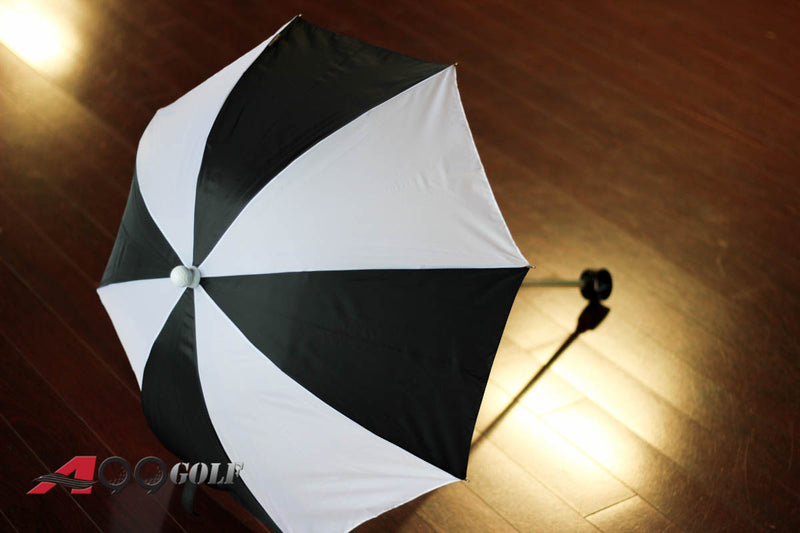 Mini Size Drizzle Golf Bag Umbrella