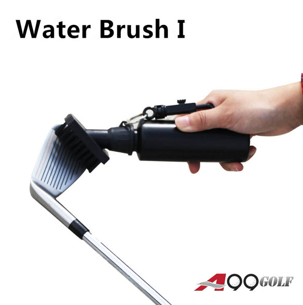 A99 Golf Club's Washing Brush washer