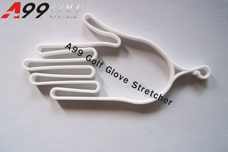 A99 Golf Gloves Stretcher 2pcs