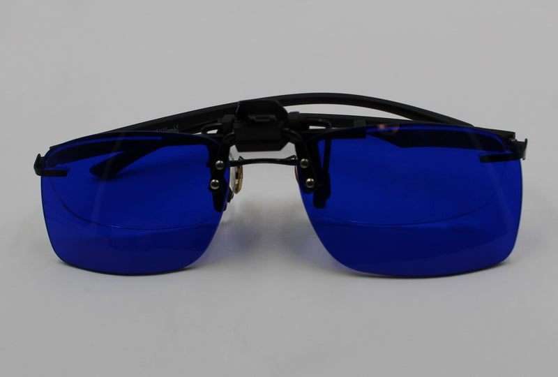 A99 Golf Ball Finder Lenses for Prescription Glasses