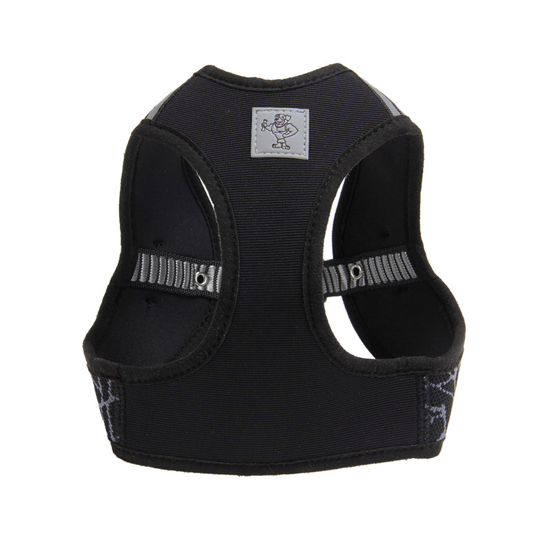Adjustable Pet Control Harness Collar Safety Strap Vest For Dog Puppy Cat