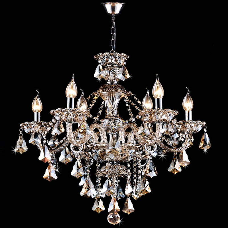 Chandeliers – J&P Elegant Home Decor and Accessories