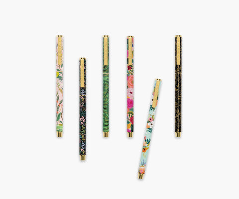 rifle paper co pen refill