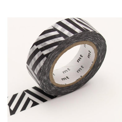 Seesaw Washi Paper Tape
