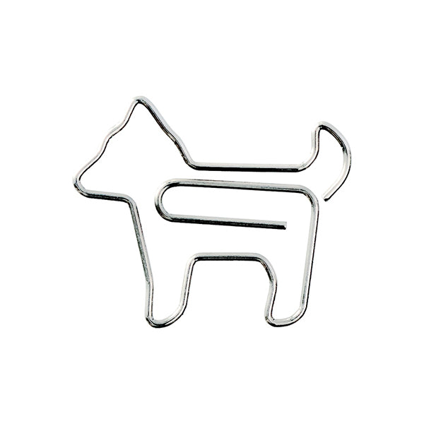MD D-Clips Nano (Dog/Cat) pattern