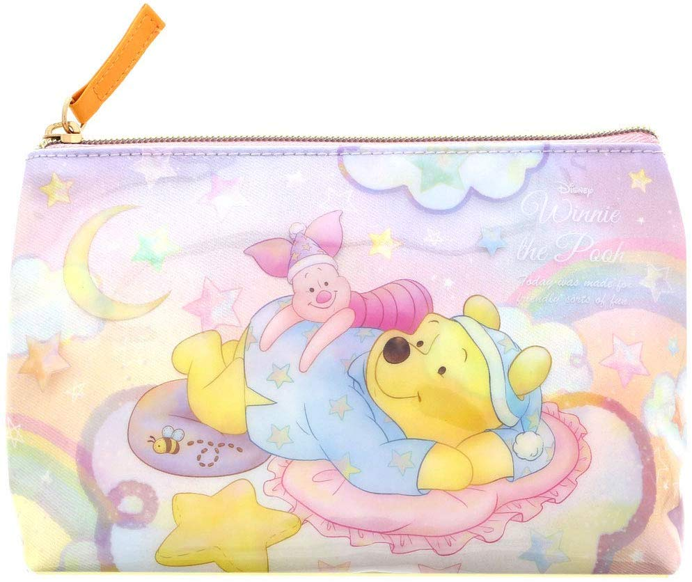 Pen Case P DCPS 130x190x60