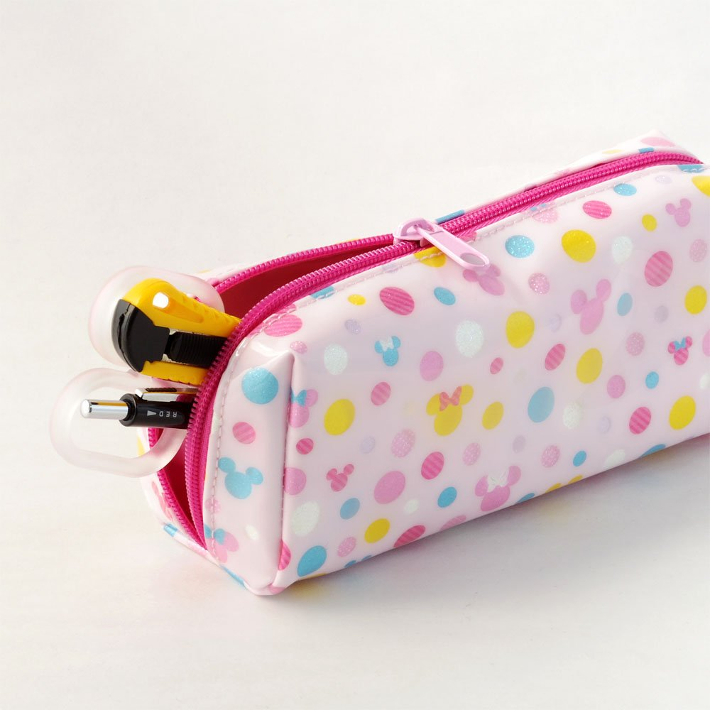 PEN CASE Disney Character CHPR 01