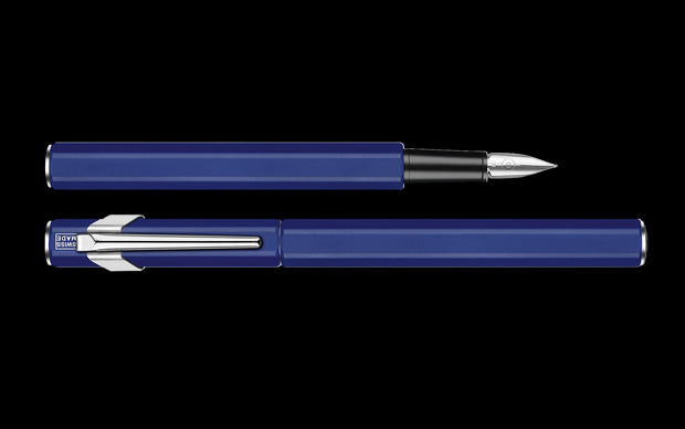 849 Fountain Pen