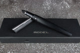 RODEL Visual Series Roller Ball Pen