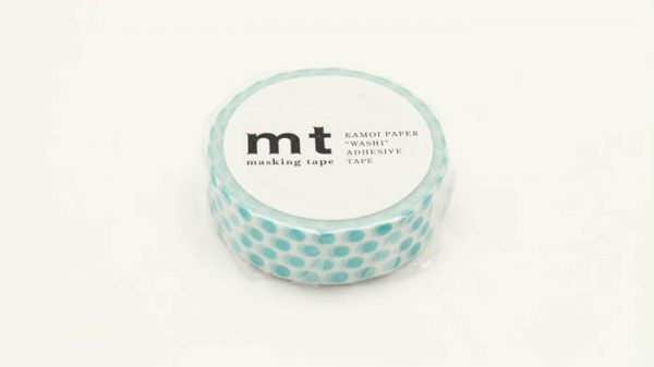 IP-DOT SODA MT TAPE 10M