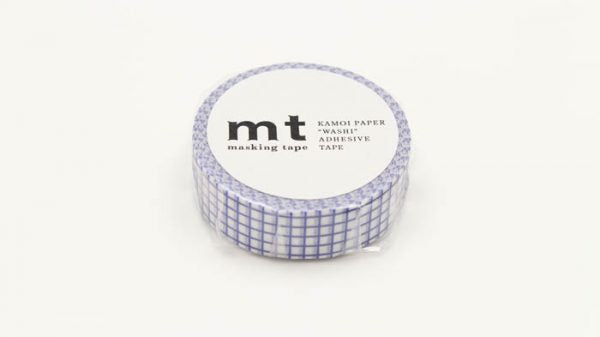 IP-HOUGAN BLUEBERRY MT TAPE