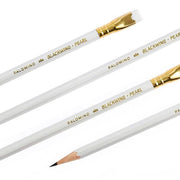 BLACKWING Pearl Pencil-Balanced Graphite