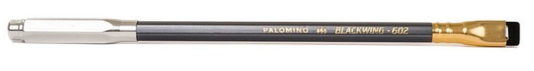 BLACKWING Point Guard Set of 3pcs