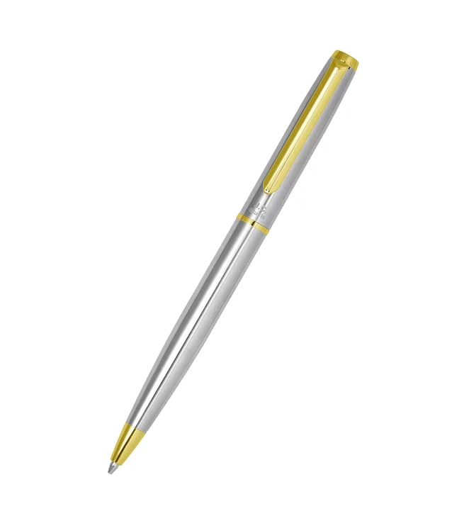 JC STUDIO Campus Series Ball Pen