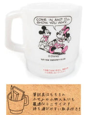 PEN STAND S DC MINNIE